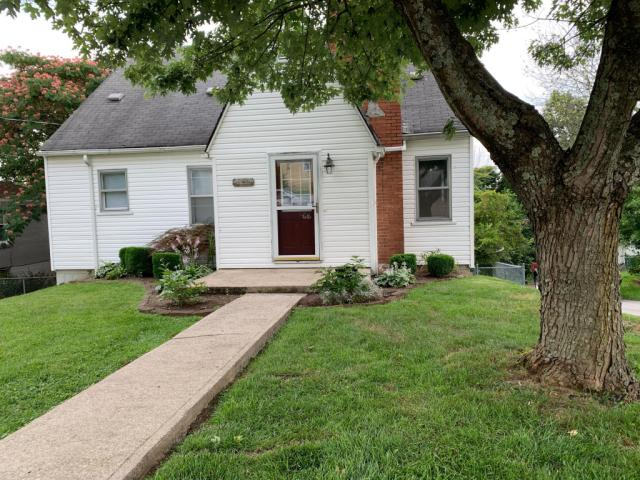 Pleasant Arlington Dr And Bennington Ct Richmond Ky 40475 3 Bed 3 Bath Single Family Home For Rent 11 Photos Trulia Home Interior And Landscaping Spoatsignezvosmurscom
