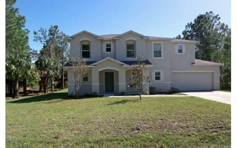 Incredible 91 Selma Trl Palm Coast Fl 32164 3 Bed 2 5 Bath Single Family Home For Rent Mls 250439 Trulia Download Free Architecture Designs Scobabritishbridgeorg