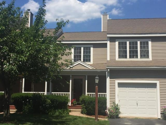 3 Hitching Post Ln #3, Northborough, MA 01532 - 2 Bed, 2 5 Bath  Multi-Family Home For Rent - MLS# 72548376 - 12 Photos | Trulia