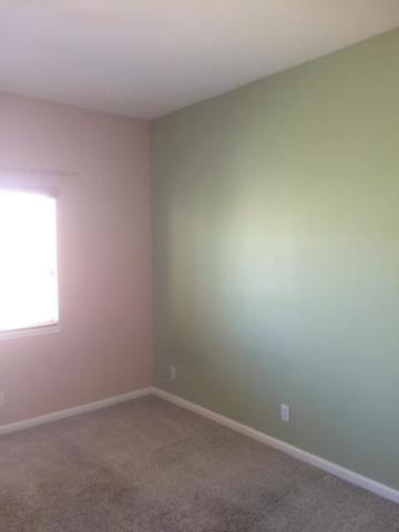 Diavila Ave and Milani Ave, Pleasanton, CA 94588 - 3 Bed, 2 5 Bath  Single-Family Home For Rent - 9 Photos   Trulia