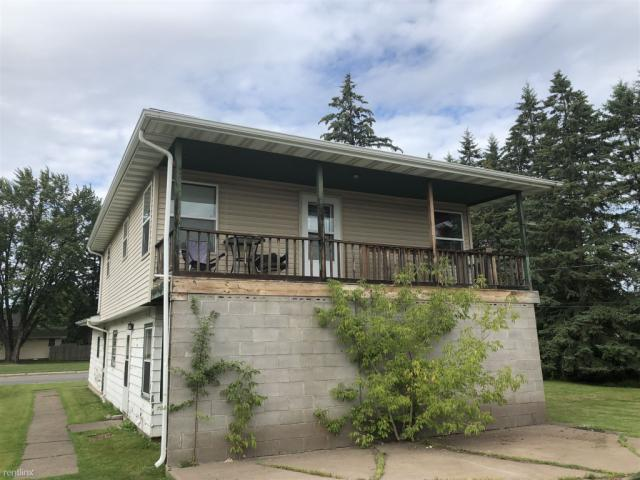 1522 N 28th St Superior Wi 54880 2 Bed 1 Bath Multi Family Home For Rent 8 Photos Trulia