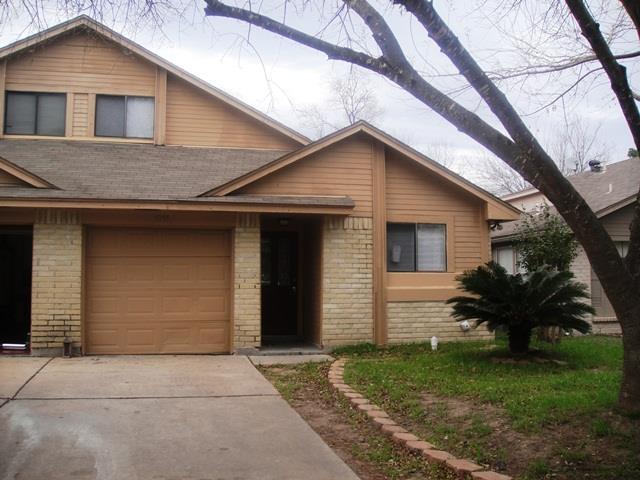 5255 Beaverbrook Dr, Houston, TX 77084