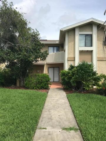 Marvelous 1010 Abada Northeast Ct 106 Palm Bay Fl 32905 2 Bed 1 5 Bath Multi Family Home For Rent Mls 852430 9 Photos Trulia Download Free Architecture Designs Scobabritishbridgeorg