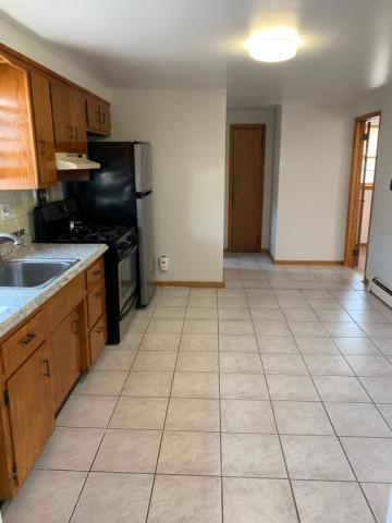 139 Belgrove Dr #2, Kearny, NJ 07032 - 2 Bed, 1 Bath Multi-Family Home For  Rent - 3 Photos | Trulia