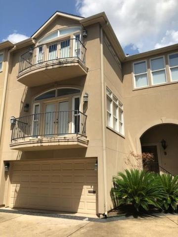 1325 W Clay St #B, Houston, TX 77019 - 3 Bed, 2.5 Bath Townhouse For Zillow Houston Galleria Map on houston sugarland map, houston greenway map, houston med center map, houston central map, houston westheimer ring, houston uptown map, houston hotels on map, houston conroe map, houston westchase map, houston memorial map, houston tomball map, houston shopping map, houston downtown map, oak forest illinois ward map, houston west map, houston museum map, houston channelview map, houston missouri city map, houston metro area zip code map, homestead tx map,