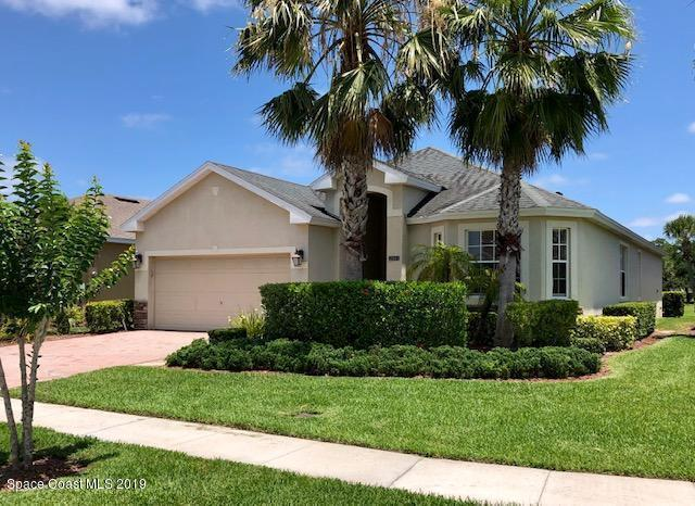 Swell 2331 Trail Ridge Ct Se Palm Bay Fl 32909 4 Bed 3 Bath Single Family Home For Rent Mls 852553 30 Photos Trulia Download Free Architecture Designs Scobabritishbridgeorg