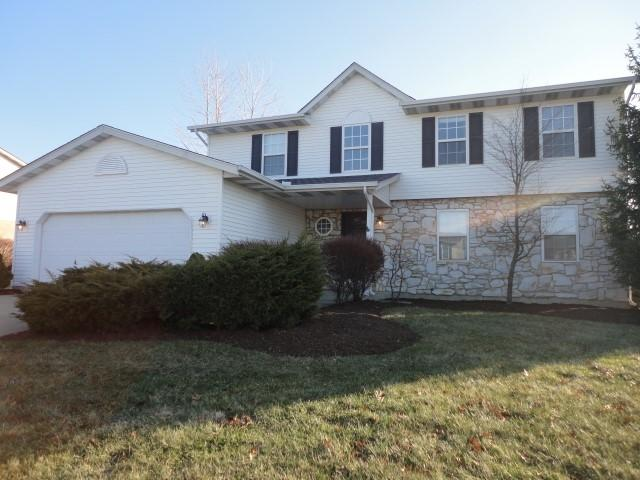 4756 Deer Vly, Hamilton, OH - 4 Bed, 2 Bath Single-Family Home - 13 Photos  | Trulia