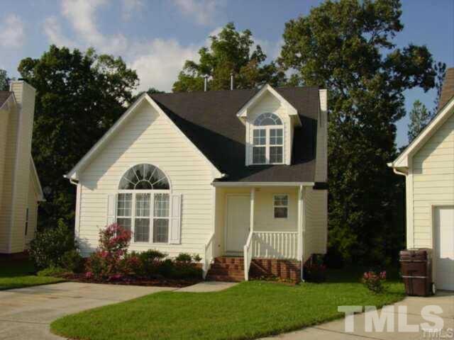164 Black Ridge St, Morrisville, NC 27560 - 3 Bed, 2.5 Bath Single-Family  Home For Rent - MLS# 2267532 | Trulia