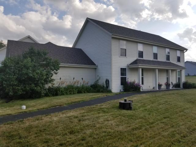 23109 Apple Rd, Waterford, WI 53185 - 4 Bed, 2 5 Bath Single-Family Home  For Rent - 19 Photos | Trulia