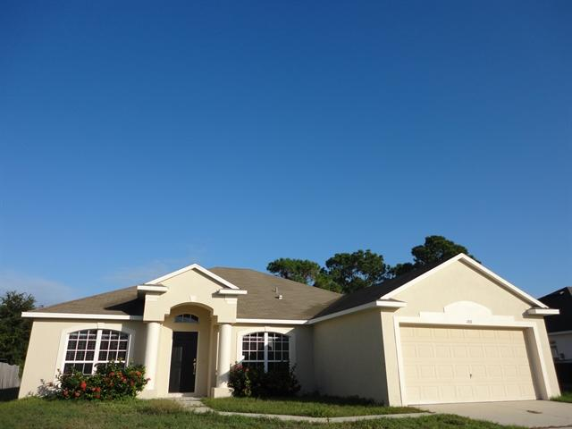 Super 489 Freeman Rd Nw Palm Bay Fl 32907 4 Bed 2 Bath Single Family Home For Rent 15 Photos Trulia Download Free Architecture Designs Xaembritishbridgeorg