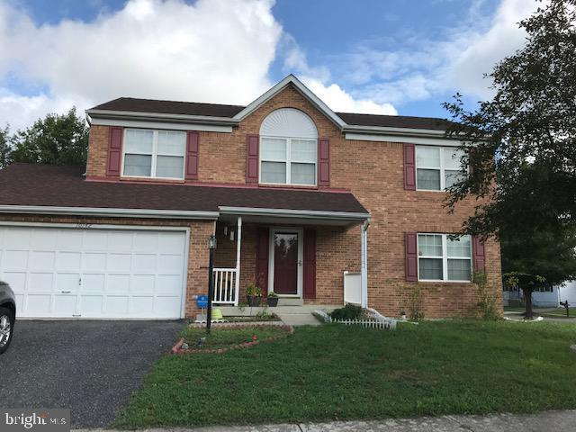Super 10142 Further Ln Waldorf Md 20601 5 Bed 3 5 Bath Single Family Home For Rent Mls Mdch206166 35 Photos Trulia Download Free Architecture Designs Scobabritishbridgeorg