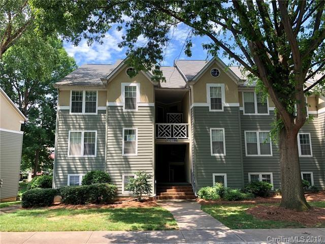 19905 Henderson Rd #A, Cornelius, NC 28031