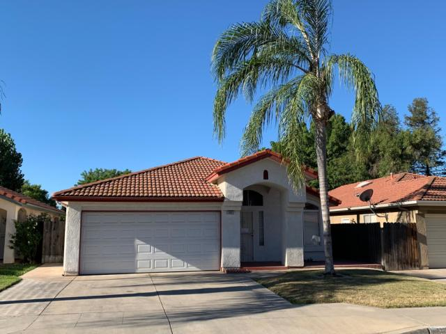 5683 W Sample Ave, Fresno, CA 93722 - 3 Bed, 2 Bath Single-Family Home For  Rent - 14 Photos | Trulia