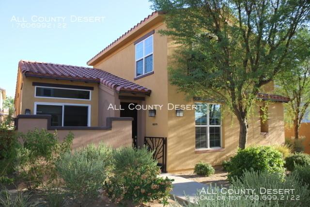 52275 Desert Spoon Ct, La Quinta, CA 92253 - 3 Bed, 3 Bath Single-Family  Home For Rent - 24 Photos   Trulia
