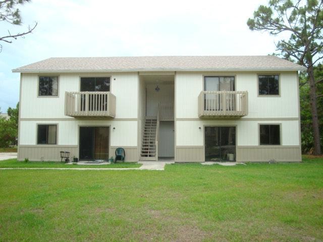Amazing 3113 Tree Ridge Ln Ne 1 Palm Bay Fl 32905 2 Bed 1 Bath Multi Family Home For Rent 5 Photos Trulia Download Free Architecture Designs Scobabritishbridgeorg