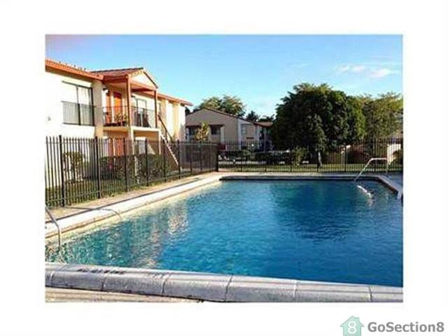 3277 Coral Ridge Dr #3277, Coral Springs, FL 33065 - 3 Bed, 2 Bath  Multi-Family Home For Rent - 10 Photos   Trulia