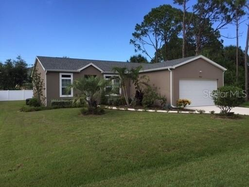 Groovy 1865 Nanton St Nw Palm Bay Fl 32907 3 Bed 2 Bath Single Family Home For Rent Mls O5806859 10 Photos Trulia Download Free Architecture Designs Scobabritishbridgeorg