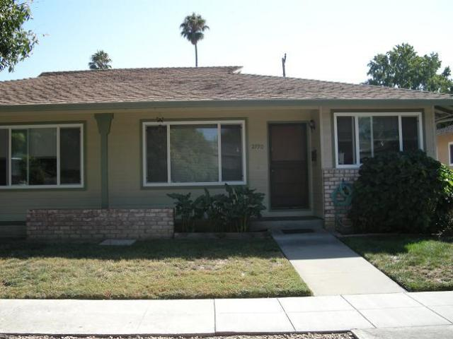 Neet Ave and Walgrove Way, San Jose, CA 95128 - 2 Bed, 1 Bath Single-Family  Home For Rent - 10 Photos | Trulia