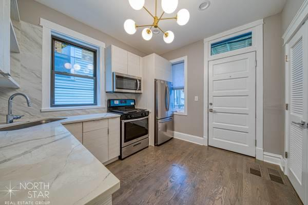 3119 N Racine Ave, Chicago, IL 60614 - 3 Bed, 1 Bath Multi-Family Home For  Rent - 15 Photos | Trulia