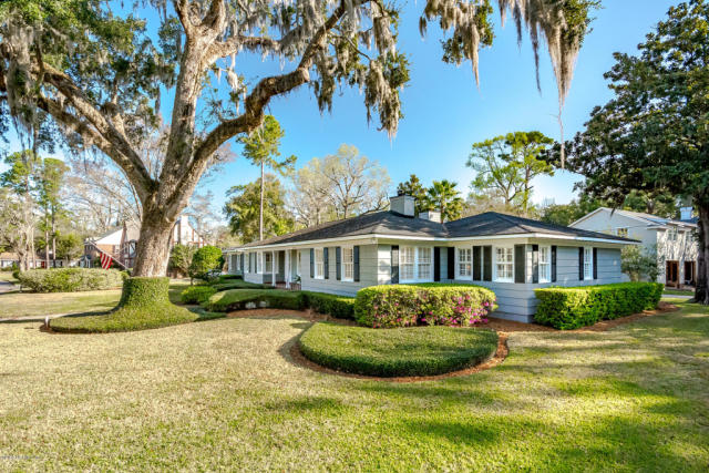 Astonishing 4771 Apache Ave Jacksonville Fl 32210 4 Bed 3 5 Bath Single Family Home For Rent Mls 1009145 12 Photos Trulia Home Interior And Landscaping Ologienasavecom