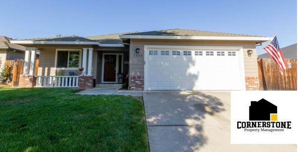 Brilliant 1334 Alex Way Medford Or 97501 3 Bed 2 Bath Single Family Home For Rent 27 Photos Trulia Interior Design Ideas Gentotryabchikinfo