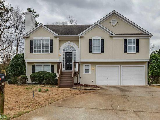 Stupendous 3702 Heyford Ct Austell Ga 30106 4 Bed 3 Bath Single Family Home For Rent Trulia Download Free Architecture Designs Fluibritishbridgeorg