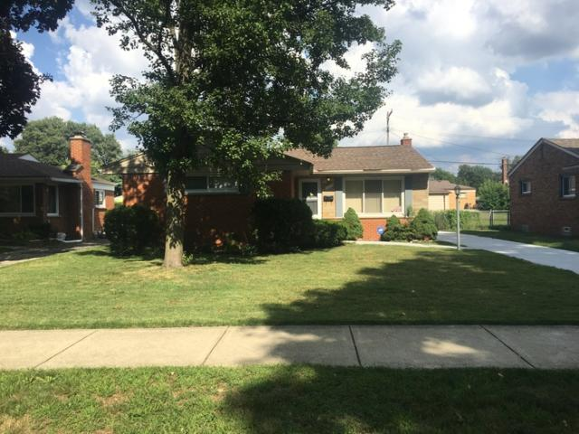 13478 Arnold Redford, Redford, MI 48239 - 3 Bed, 1 5 Bath Single-Family  Home For Rent - 45 Photos   Trulia