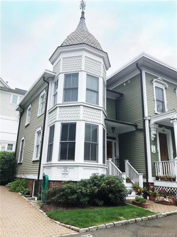12 Haviland St #A, Norwalk, CT 06854 - 2 Bed, 3 Bath Single-Family Home For  Rent - MLS# 170225388 - 24 Photos | Trulia