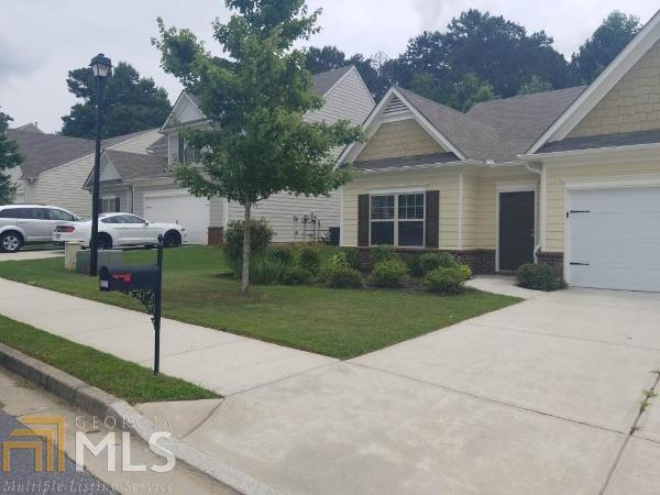 4221 Pearhaven Ln, Gainesville, GA 30504 - 3 Bed, 2 Bath Single-Family Home  For Rent - MLS# 8635303 - 14 Photos | Trulia