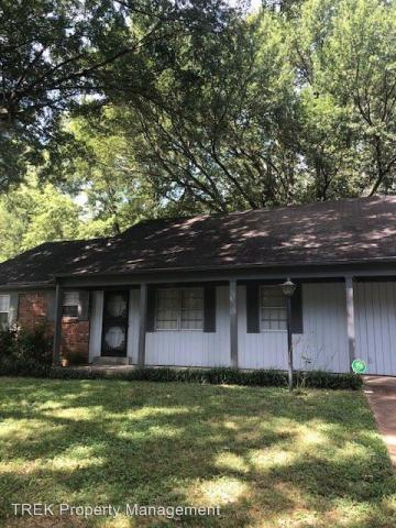 Marvelous 3043 Coleman Rd Memphis Tn 38128 3 Bed 2 Bath Single Family Home For Rent 12 Photos Trulia Home Interior And Landscaping Ologienasavecom