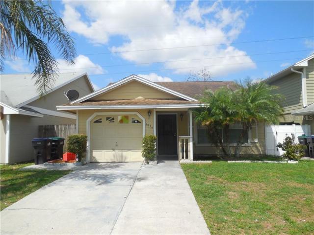 1036 Martin Blvd #1, Orlando, FL 32825 - 3 Bed, 1 Bath Multi-Family Home  For Rent - MLS# O5804267 - 14 Photos   Trulia