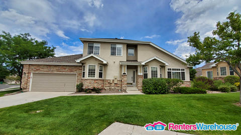 townhomes for rent in aurora co