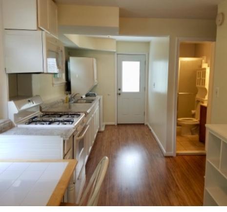 Us Hwy 1 and Washington Blvd, Elkridge, MD 21075 - 1 Bed, 1 Bath  Multi-Family Home For Rent - 13 Photos   Trulia