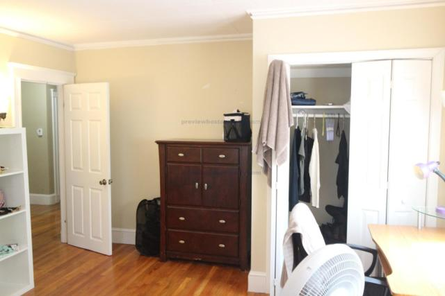 21 Colborne Rd #162, Brighton, MA 02135 - 4 Bed, 1 Bath Multi-Family Home  For Rent - 13 Photos | Trulia