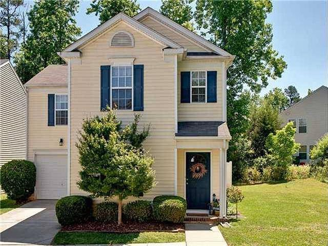 Admirable 7702 Brisbane Ct Charlotte Nc 28215 4 Bed 2 5 Bath Single Family Home For Rent Trulia Home Interior And Landscaping Synyenasavecom