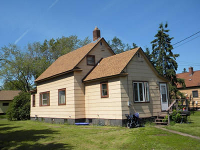 3731 E 3rd St Superior Wi 54880 3 Bed 1 Bath Single Family Home For Rent 16 Photos Trulia