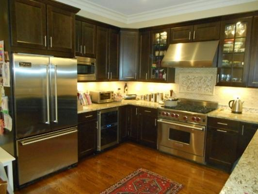 3423 N Seminary Ave #1S, Chicago, IL 60657