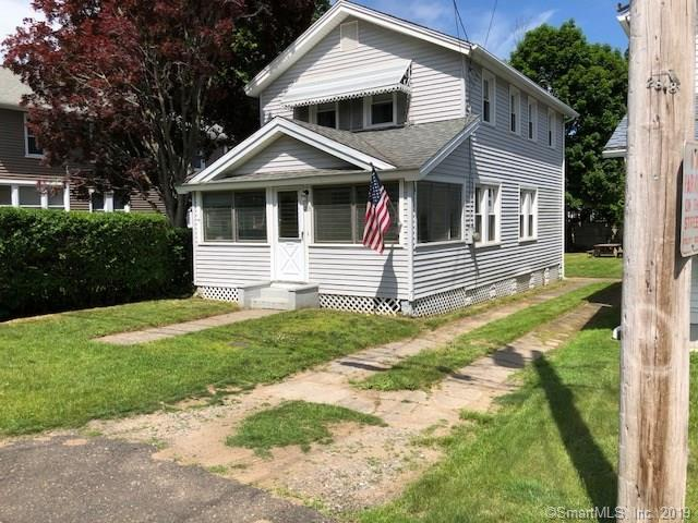 Peachy 23 Warren St Milford Ct 06460 3 Bed 1 5 Bath Single Family Home For Rent Mls 170224818 16 Photos Trulia Download Free Architecture Designs Embacsunscenecom