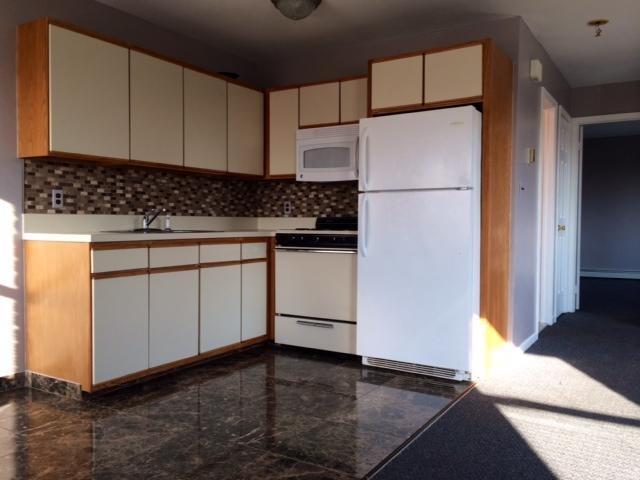 433 Holdridge Ave #2, Staten Island, NY 10312 - 1 Bed, 1 Bath Multi-Family  Home For Rent - 3 Photos | Trulia