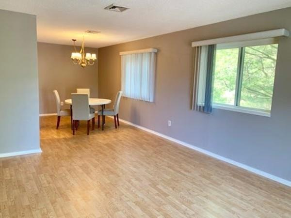 44 Loomis St #202, Malden, MA 02148 - 2 Bed, 2 Bath Multi-Family Home For  Rent - MLS# 72562673 - 10 Photos   Trulia