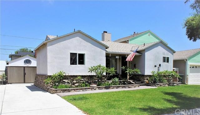 Incredible 2713 Loomis St Lakewood Ca 90712 2 Bed 2 Bath Single Family Home For Rent Mls Pw19195446 46 Photos Trulia Download Free Architecture Designs Lukepmadebymaigaardcom