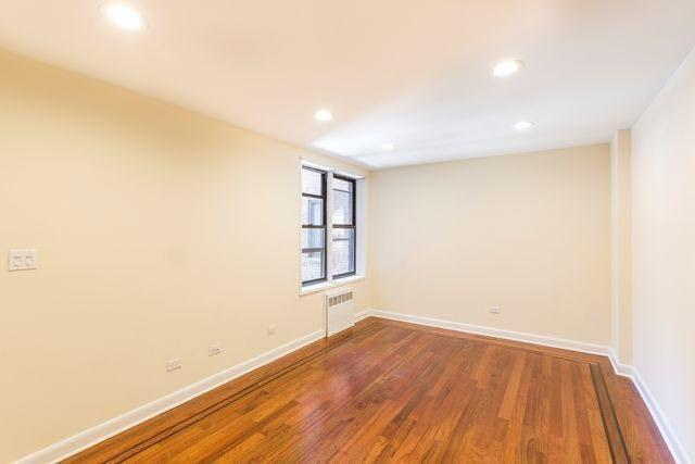 Estate Rd and Ocean Pkwy, Brooklyn, NY 11223 - Studio, 1 Bath Multi-Family  Home For Rent - 4 Photos   Trulia