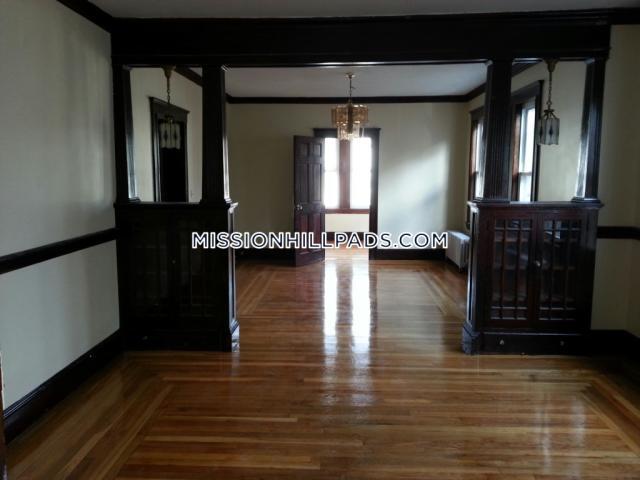 96 W Walnut Park #1TT, Boston, MA 02119 - 4 Bed, 1 Bath Multi-Family Home  For Rent - 11 Photos   Trulia