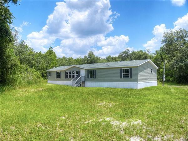 7505 SW 152nd Pl, Dunnellon, FL 34432 - 4 Bed, 4 Bath Single-Family Home  For Rent - 29 Photos | Trulia