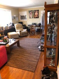 1549 Oregon Ave #2, Steubenville, OH 43952 - 3 Bed, 1 Bath Multi-Family  Home For Rent - 15 Photos | Trulia