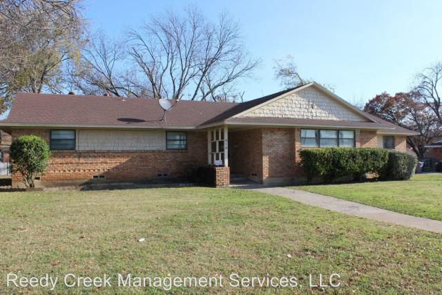 Swell 515 Lone Oak Dr Dallas Tx 75232 3 Bed 2 Bath Single Family Home For Rent 17 Photos Trulia Download Free Architecture Designs Rallybritishbridgeorg