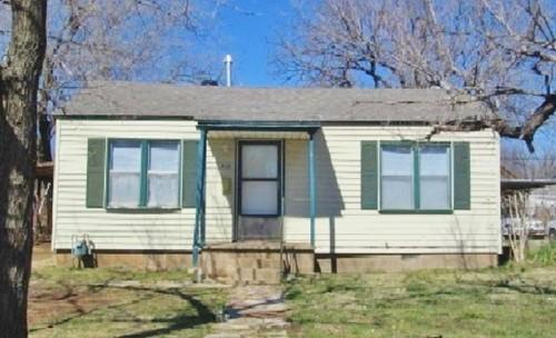 Surprising 913 Nw 99Th St Oklahoma City Ok 73114 2 Bed 1 Bath Single Family Home For Rent 17 Photos Trulia Download Free Architecture Designs Itiscsunscenecom