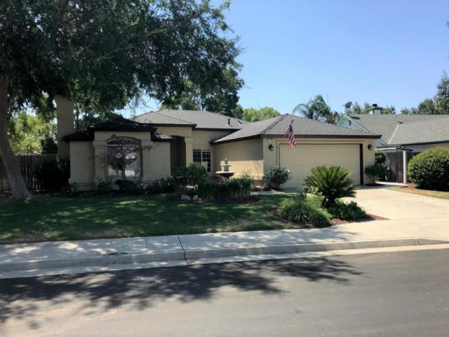 1750 Athens Ave, Clovis, CA 93611 - 3 Bed, 1 5 Bath Single-Family Home For  Rent - MLS# 528363 - 18 Photos | Trulia