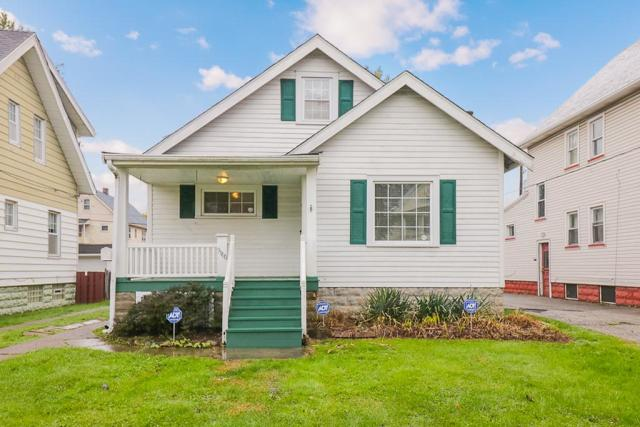 9110 Rosewood Ave, Cleveland, OH 44105 - 3 Bed, 1 Bath Single-Family Home  For Rent - 35 Photos | Trulia