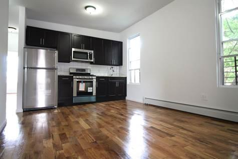 Astounding E 164Th St And College Ave Bronx Ny 10456 4 Bed 2 Bath Multi Family Home For Rent 8 Photos Trulia Download Free Architecture Designs Xaembritishbridgeorg
